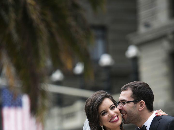 Tmx 1454518604891 Jbp9083 San Francisco wedding videography