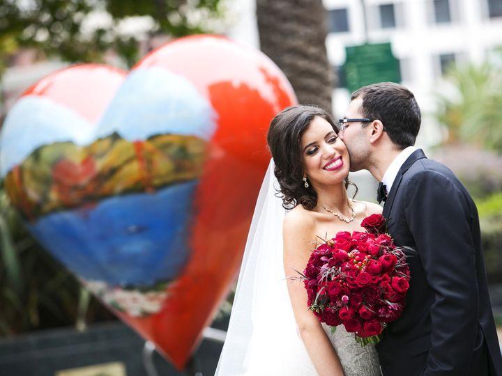 Tmx 1454518635010 Jbp9108 San Francisco wedding videography