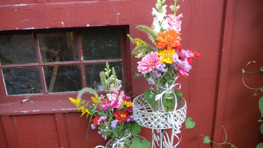 flowerbouquet1
