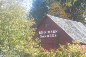 Red Barn Gardens