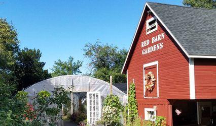 Red Barn Gardens 1