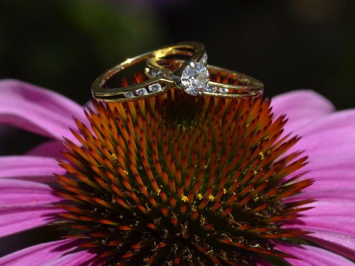 Tmx 1379959948052 Ajsrings Williston, VT wedding venue