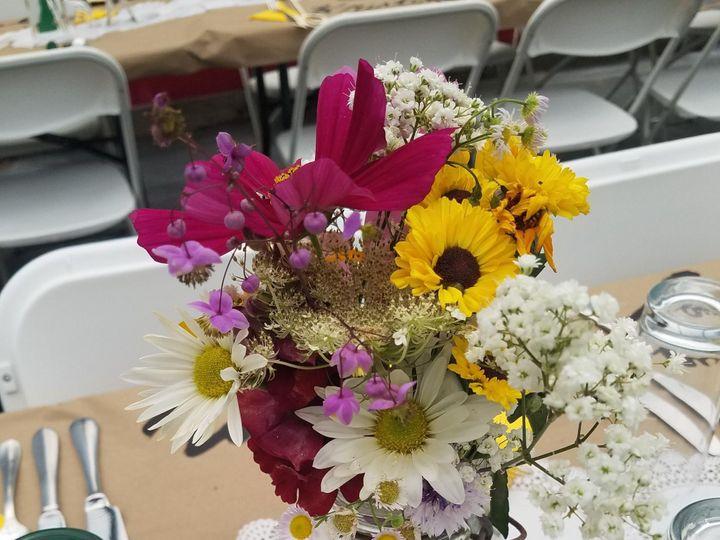 Tmx 20170812 084006 51 641870 1564271165 Williston, VT wedding venue