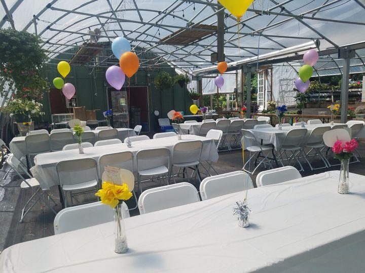 Tmx 20180804 120332 51 641870 1564271239 Williston, VT wedding venue