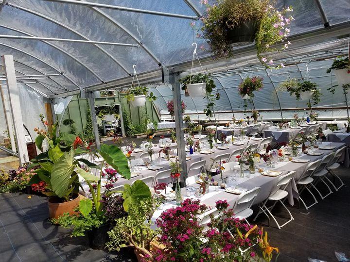Tmx Event 51 641870 1564271210 Williston, VT wedding venue