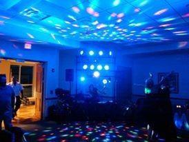 lights36