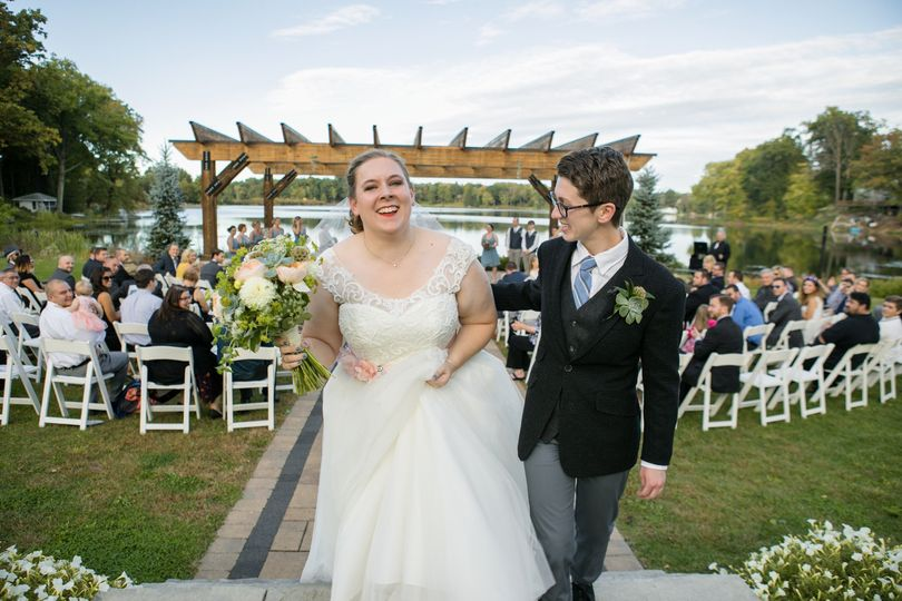 wedding 9738