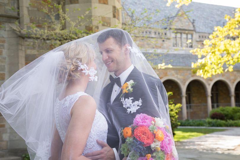 wedding 9352 51 661870