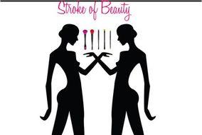 Stroke of Beauty