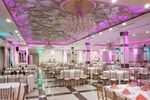 Five Star Banquet Hall image