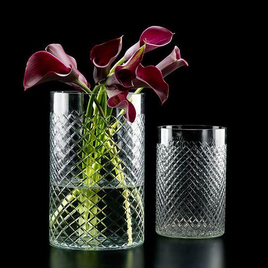 profile image crystal look vases bg 2600ww