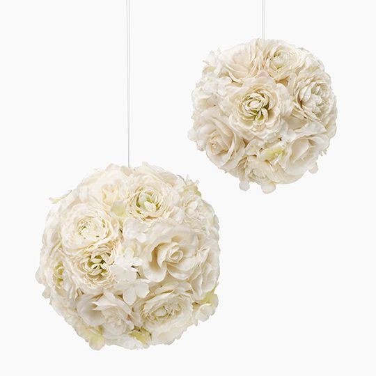 Jamali floral garden supplies lighting decor new york ny 800x800 1420206997130 silk flower pomander 914652ww junglespirit
