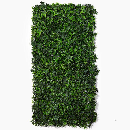 Ivy Wall Decor