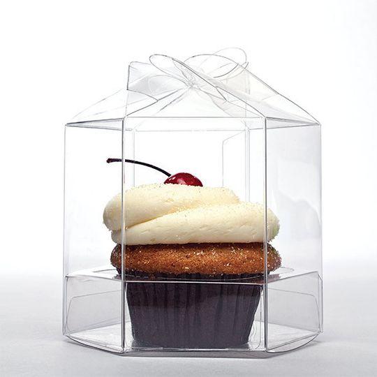 cupcake box twisttop cbs238