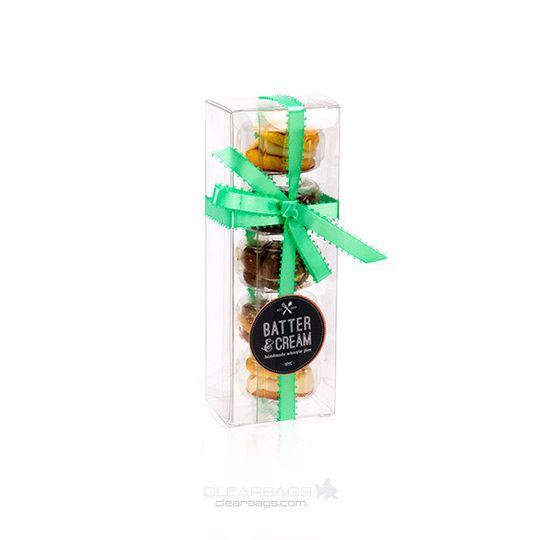 macaron box mbs1 2