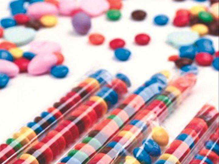 Tmx 1465486544713 Candybags El Dorado Hills wedding favor