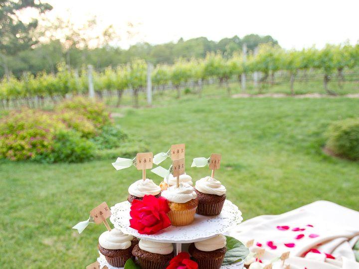 Tmx 1385394484390 08bryce Vickmar Provincetown wedding catering