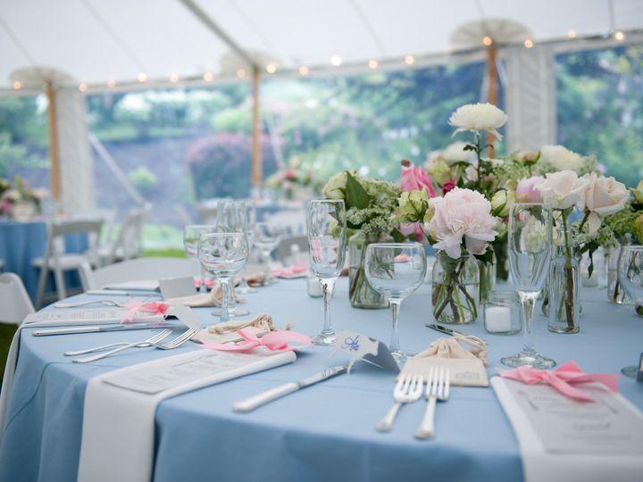 Tmx 1385394753786 Hornweddingreception 1 Provincetown wedding catering