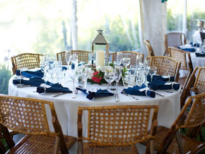 Tmx 1416595231886 2013 06 08sheldon0394 Provincetown wedding catering