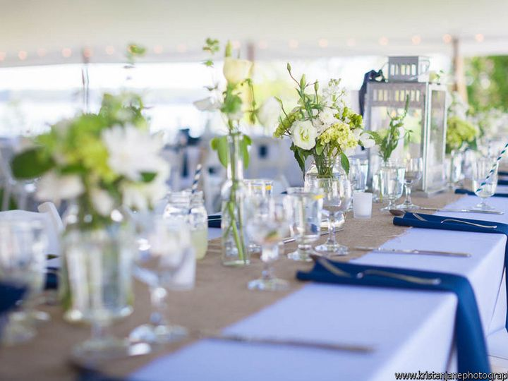 Tmx 1416595407183 Lambertfloriokristenjanephotographyamydrew79low Provincetown wedding catering