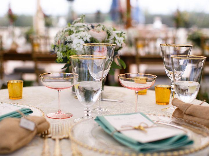 Tmx 1445620852424 Tn0692 X3 Provincetown wedding catering