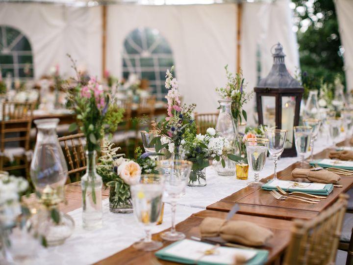 Tmx 1445620868523 Tn0696 X3 Provincetown wedding catering