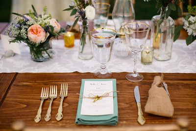 Tmx 1445620877703 Tn0700 S Provincetown wedding catering