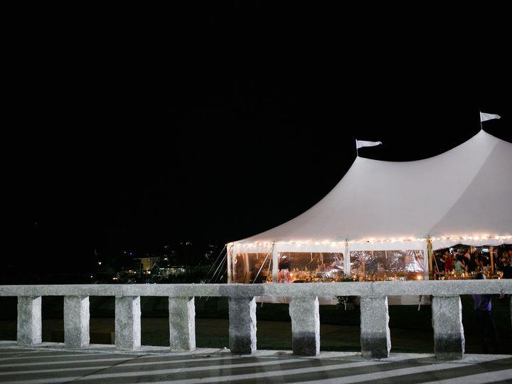 Tmx 1445620885248 Tn1110 X3 Provincetown wedding catering