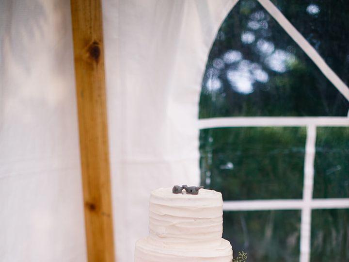 Tmx 1445621094493 Tn0673 X2 Provincetown wedding catering