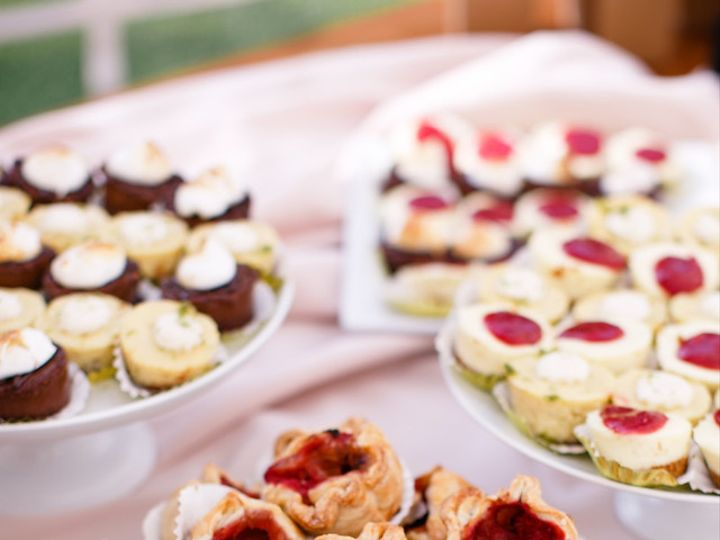 Tmx 1445621104800 Tn0680 X2 Provincetown wedding catering