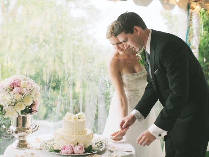Tmx 1445621345465 2013 06 08sheldon0581 Provincetown wedding catering