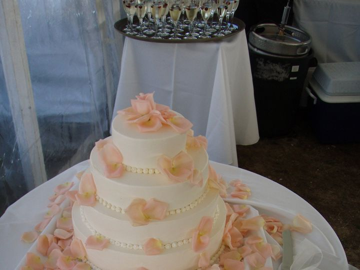 Tmx 1445621441626 P9290031 Provincetown wedding catering