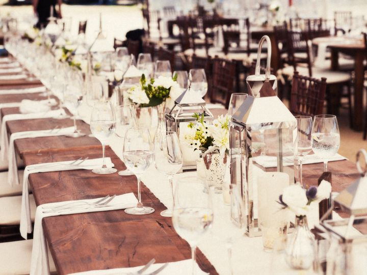 Tmx 1445621722882 Sj Cosmos Catering 5 Provincetown wedding catering