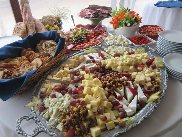 Tmx 1458238972511 Img0968 Provincetown wedding catering