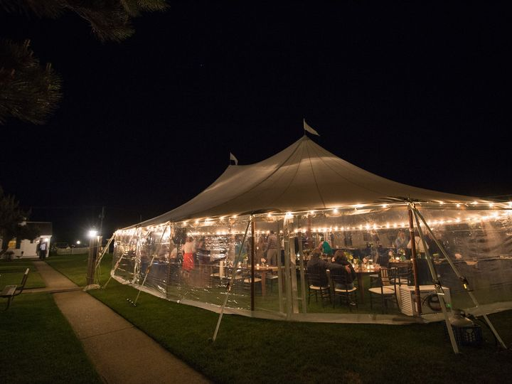 Tmx 1458239382396 Img8662 X3 Provincetown wedding catering
