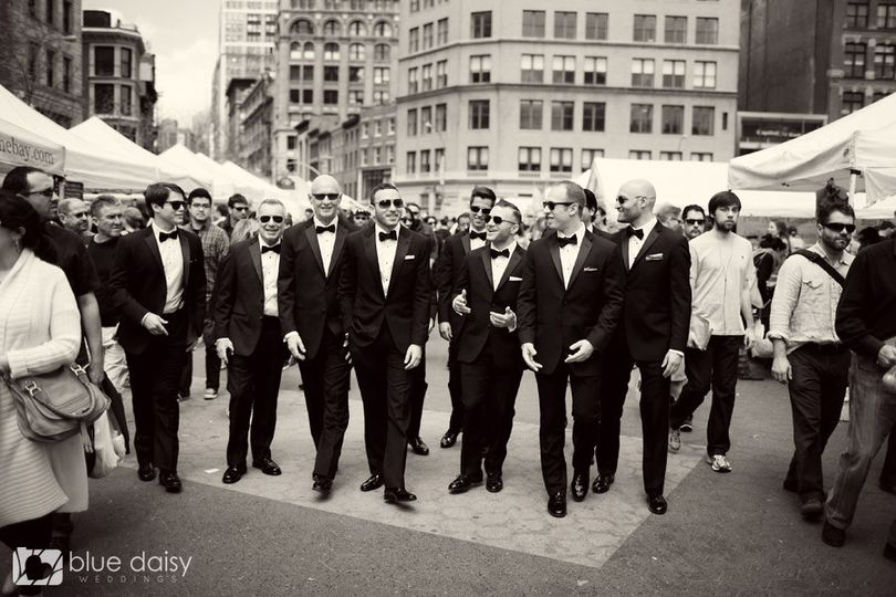 guastavinos nyc wedding007