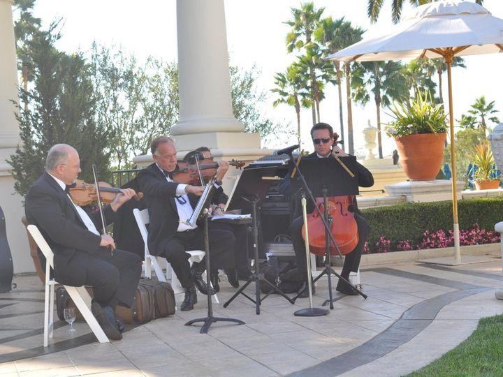 Tmx 1340919318678 St.Regis Huntington Beach, California wedding ceremonymusic