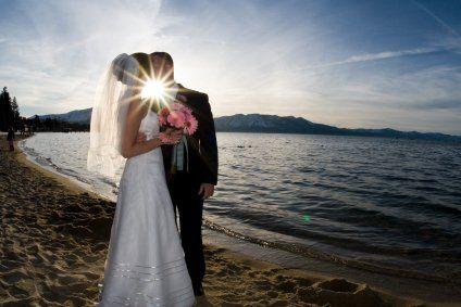 Tmx 1342118386968 CoupleonBeach Huntington Beach, California wedding ceremonymusic