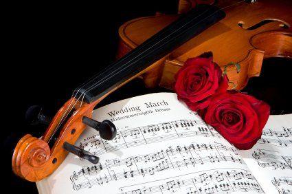 Tmx 1342118406233 ViolinandWeddingMarch100 Huntington Beach, California wedding ceremonymusic