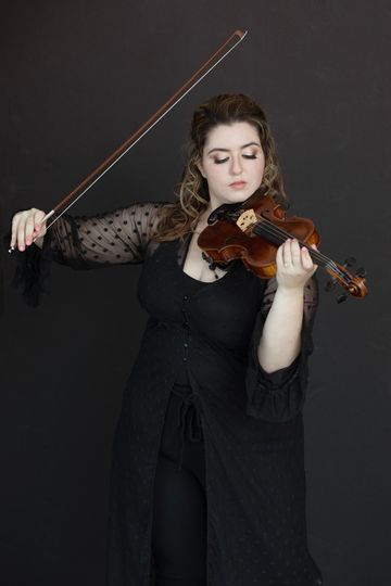 Kelsey Foeller