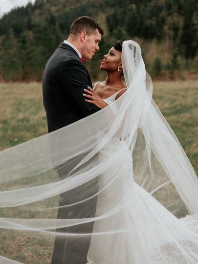 stolen glimpses seattle wedding photographer 26 51 753870