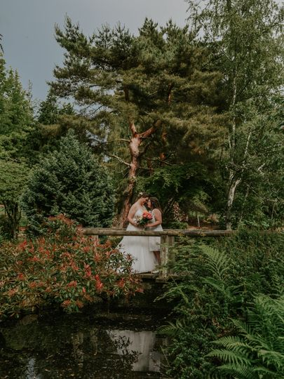 stolen glimpses seattle wedding photographer 57 51 753870