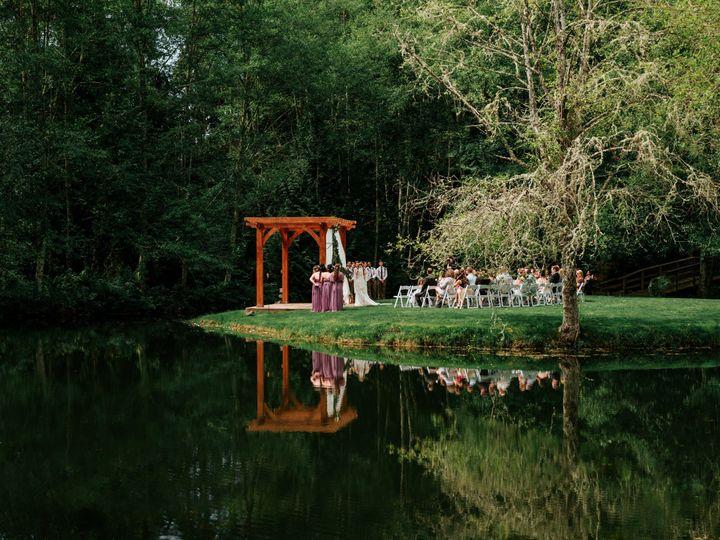 Tmx 1501355255410 Stolenglimpsesseattleweddingphotographers1 Seattle, Washington wedding photography