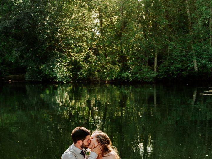 Tmx 1501355734429 Stolenglimpsesseattleweddingphotographers5 Seattle, Washington wedding photography