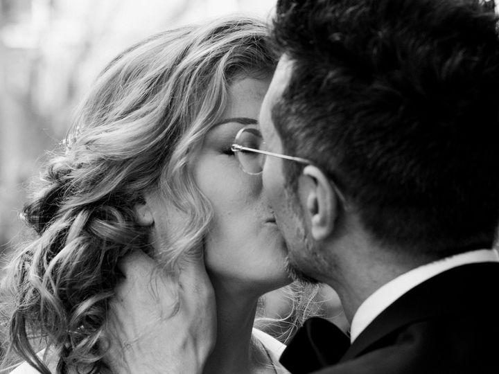 Tmx 1501355745731 Stolenglimpsesseattleweddingphotographers6 Seattle, Washington wedding photography