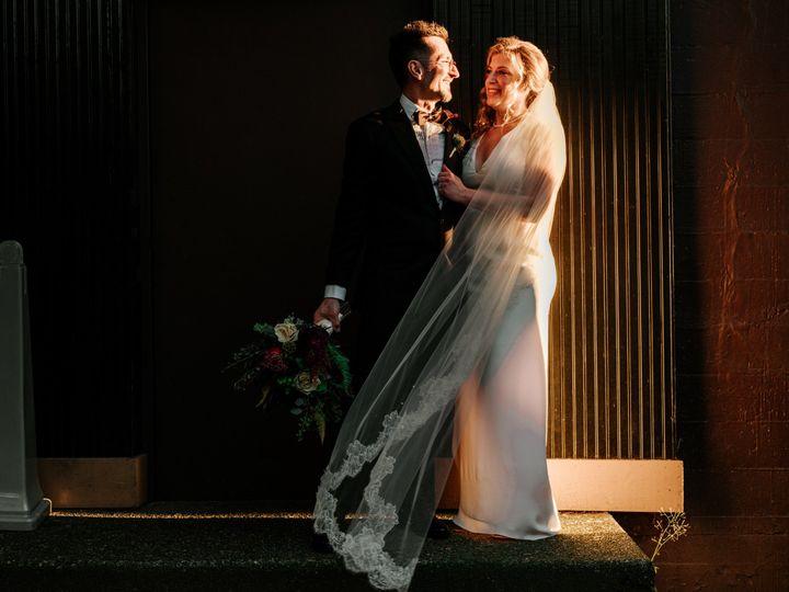 Tmx 1501355785944 Stolenglimpsesseattleweddingphotographers9 Seattle, Washington wedding photography