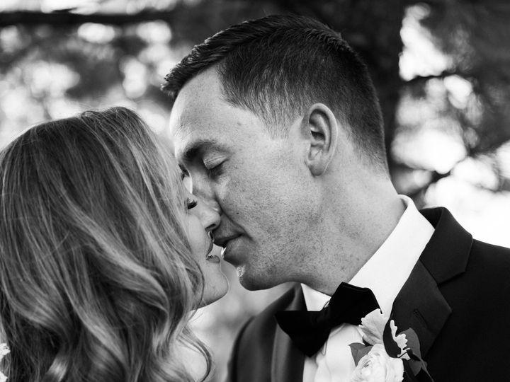 Tmx 1501358560974 Stolenglimpsesseattleweddingphotographers14 Seattle, Washington wedding photography