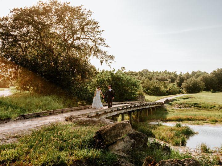 Tmx 1501358577143 Stolenglimpsesseattleweddingphotographers15 Seattle, Washington wedding photography