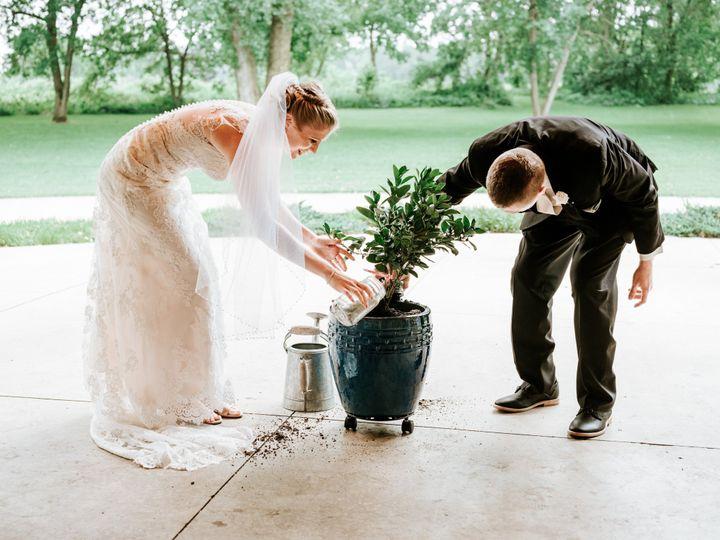 Tmx 1501358625412 Stolenglimpsesseattleweddingphotographers18 Seattle, Washington wedding photography