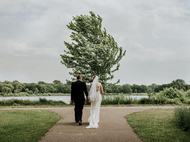 Tmx 1501358642018 Stolenglimpsesseattleweddingphotographers19 Seattle, Washington wedding photography